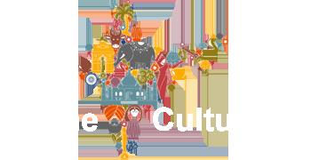 TheIndianCultures.Com